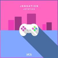 Jensation Joystick