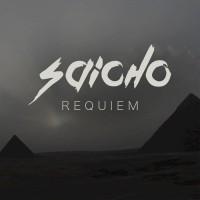 Saicho Requiem