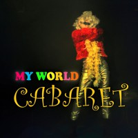 My World Cabaret