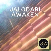 Jalodari Awaken