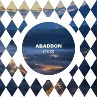 Abaddon Ovis
