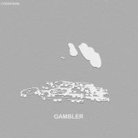 Emiliano Schifrin Gambler