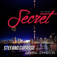 Stefano Capasso Secret Remix