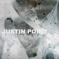 Justin Point Player Of The Year