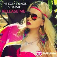 The Scene Kings & Damae Release Me