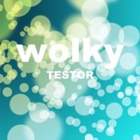 Wolky Testor