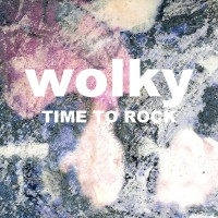Wolky Time To Rock