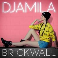 Djamila Brickwall
