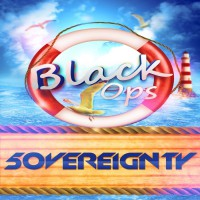 5overeignty Black-Ops
