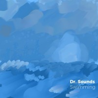 Dr Sounds Swimming