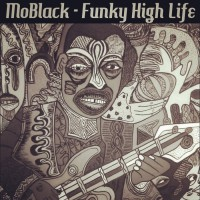 Moblack Funky High Life