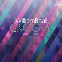William Bhall Groove