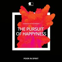 Poor In Spirit The Pursuit Of Happyness