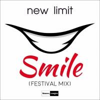 New Limit Smile (Festival mix)
