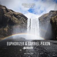Euphorizer & Gabriel Paxon Rainbows