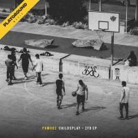 Childsplay Zfg EP