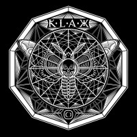 Klax Rekanize EP