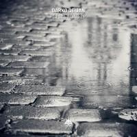 Darko De Jan Reflections EP