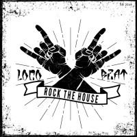 Loco Beat Rock The House
