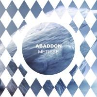 Abaddon Metisse
