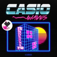 Casiowaves Skyline FM EP