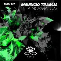 Mauricio Traglia A Normal Day