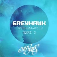 Greyhawk Intergalactic
