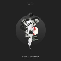 Amyn Keeper Of The Groove EP