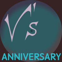 Dj Valique, various V\'s Edits 5th Anniversary