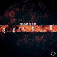 The Cult Of 303 Burnin\'