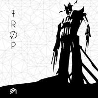 Trop ENCLP001