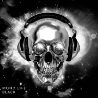 Mono Life Black