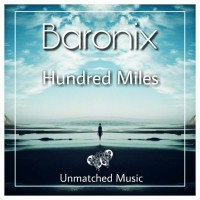 Baronix Unmatched Music