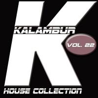 Jopon Kalambur House Collection Vol 22