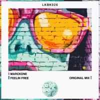 Marckone Feelin Free