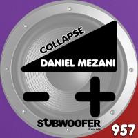 Daniel Mezani Collapse