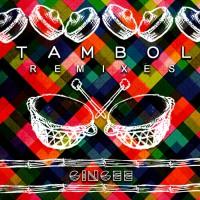 Gingee Tambol: Remixes