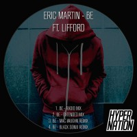 Eric Martin feat. Lifford Be