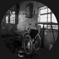 Joseph Dl Reflection EP
