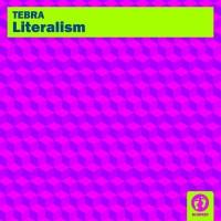 Tebra Literalism