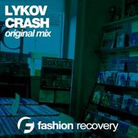 Lykov Crash