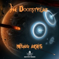 The Doomstylerz Niburu Rising