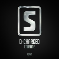 D-charged Fanfare