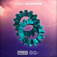 Kismet Automation