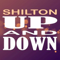 Shilton Up And Down