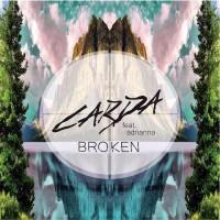 Carda Feat Adrianna Broken