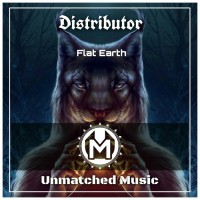 Distributor Flat Earth