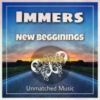 Immers New Begginings