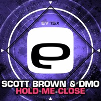 Scott Brown & Dmo Hold Me Close