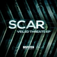 Scar Veiled Threats EP